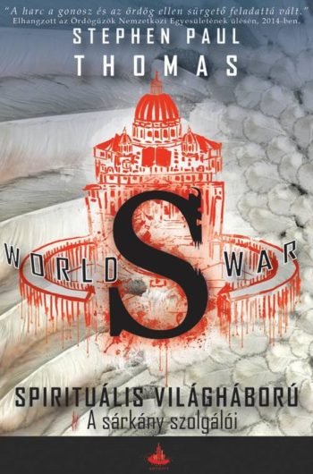 wws2_cover